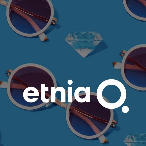 Collections lunettes Etnia Barcelona chez Visu'elles opticien