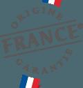 Lunettes garanties origine france chez Visu'elle opticien à Sainte-Foy-lès-Lyon