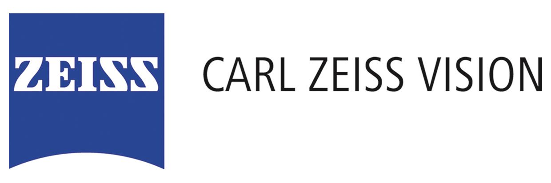 Zeiss : Fabricant de verre Français pour Viu'elles opticienn