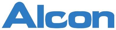 Alcon : Fournisseur de lentill chez Visu'elles OpticienMenicon : Fournisseur de lentilles chez Visu'elles Opticien