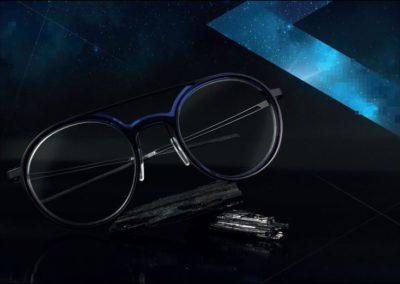 lunette parasite 2