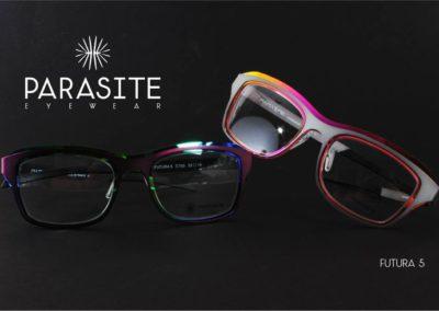 lunette parasite 4