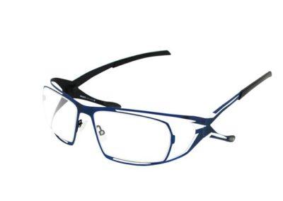 lunette parasite 5
